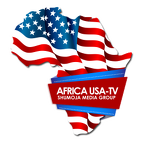 africa usa tv tz