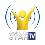 morning star tz tv