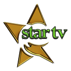 star tz tv