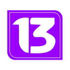 channel 13 mv