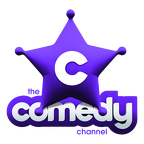 the comedy channel au plus2