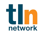 tln network portugues