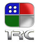 trc tv radio campeche