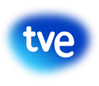 tve internacional mx