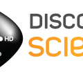 discovery science global hd