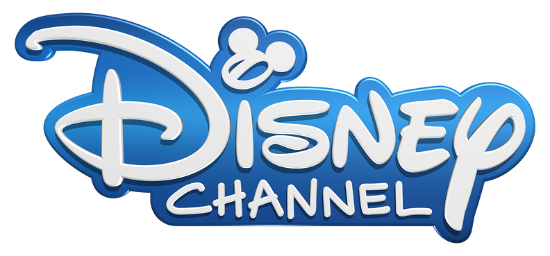 disney_channel_global.png