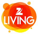 zee living in usa