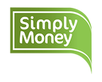 simply money sg