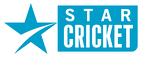 star cricket hk