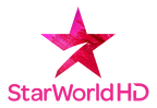 star world hk hd