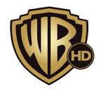 warner tv us hd