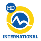 markiza tv sk international hd
