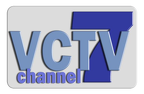 valemount community tv ca