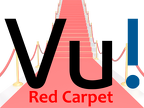 vu ca red carpet ppv