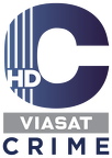 viasat crime hd