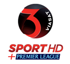 viasat tv3 sport dk premier league hd