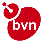 bvn tv us