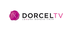 dorcel tv fr plus1