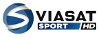 viasat sport no hd
