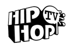 hip hop tv pl