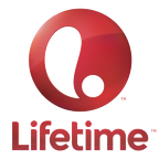 lifetime us