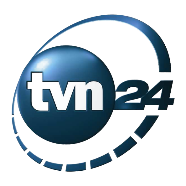 tvn_24.png