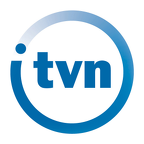 tvn international pl