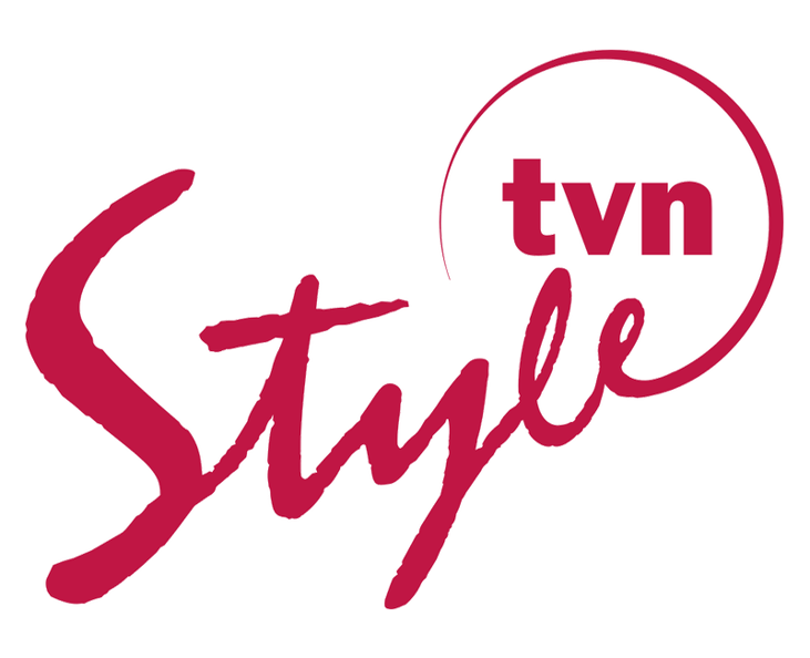 tvn_style.png