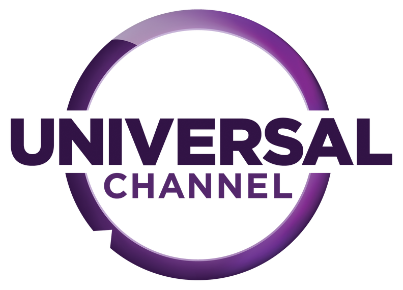 universal_channel_global.png