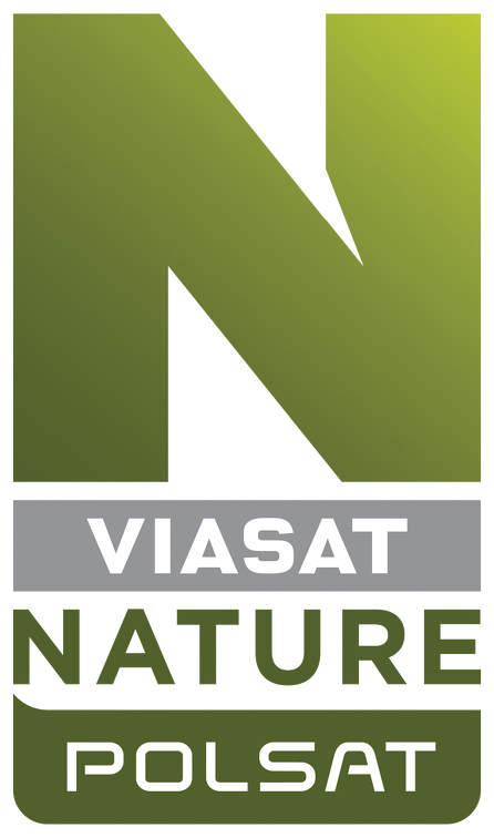 viasat nature pl