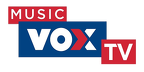 vox music tv pl old scool