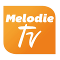 melodie tv at