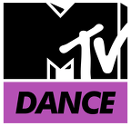 mtv dance us