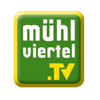 muhlviertel tv at