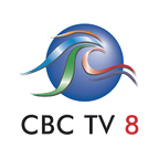 cbc tv 8 bb
