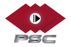 psc tv co