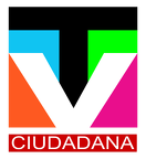 tv ciudadana co