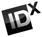 investigation discovery xtra