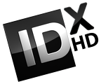 investigation discovery xtra hd