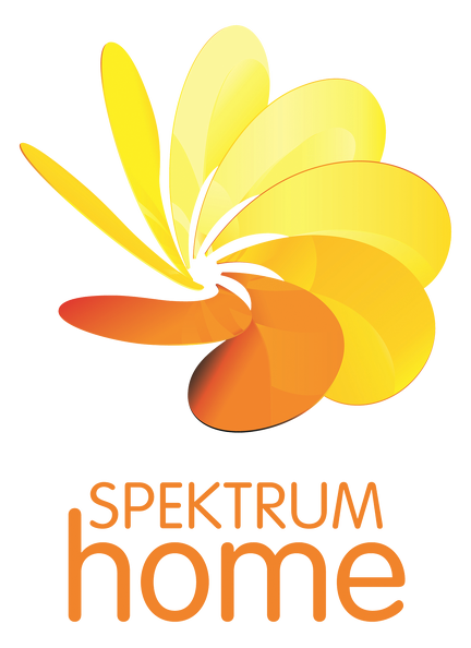 spektrum_home.png