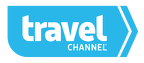travel channel europe