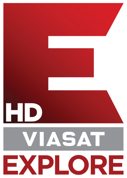viasat_explore_hd.png