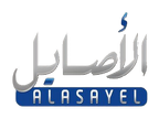 alasayel tv kw