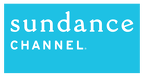 sundance channel global