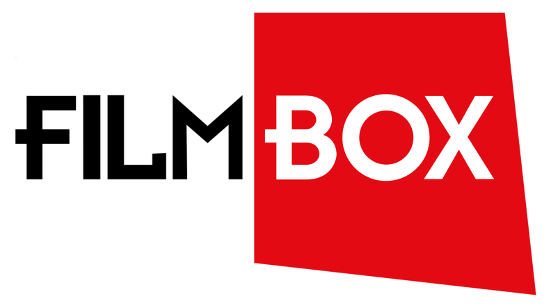 filmbox_baltic.png