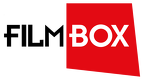 filmbox baltic