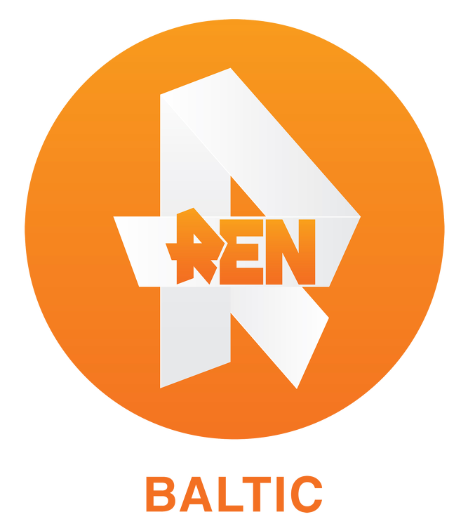 ren tv ru baltic