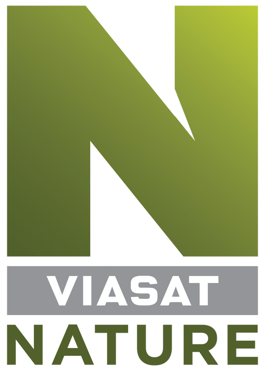 viasat nature east
