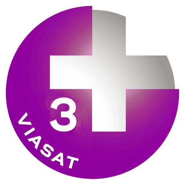 viasat_tv3_plus_lv.png