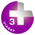 viasat tv3 plus lv